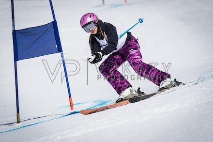 Illawarra-008 - Ski Race at Perisher, NSW (Australia) on September 05 2015. Photo: Photo: Jan Vokaty