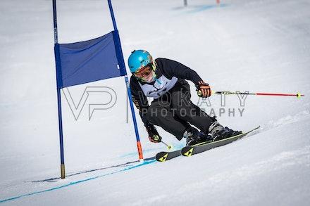 Illawarra-009 - Ski Race at Perisher, NSW (Australia) on September 05 2015. Photo: Photo: Jan Vokaty