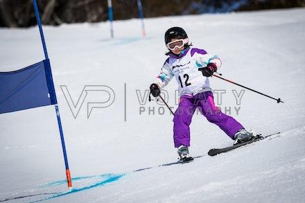 Illawarra-011 - Ski Race at Perisher, NSW (Australia) on September 05 2015. Photo: Photo: Jan Vokaty