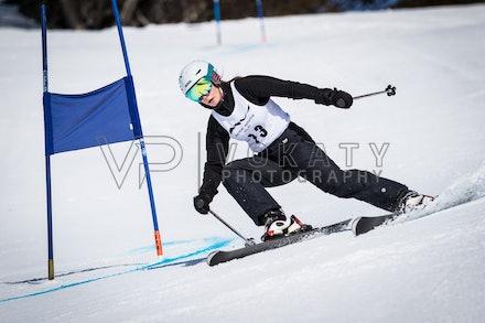 Illawarra-012 - Ski Race at Perisher, NSW (Australia) on September 05 2015. Photo: Photo: Jan Vokaty