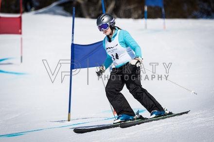 Illawarra-013 - Ski Race at Perisher, NSW (Australia) on September 05 2015. Photo: Photo: Jan Vokaty