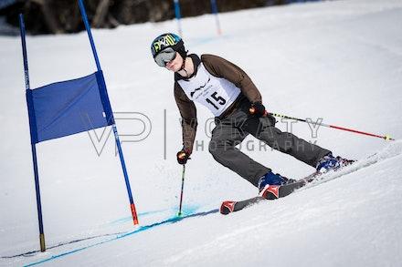 Illawarra-014 - Ski Race at Perisher, NSW (Australia) on September 05 2015. Photo: Photo: Jan Vokaty