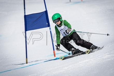 Illawarra-015 - Ski Race at Perisher, NSW (Australia) on September 05 2015. Photo: Photo: Jan Vokaty