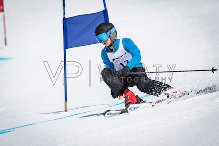Illawarra-016 - Ski Race at Perisher, NSW (Australia) on September 05 2015. Photo: Photo: Jan Vokaty