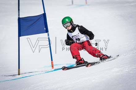 Illawarra-017 - Ski Race at Perisher, NSW (Australia) on September 05 2015. Photo: Photo: Jan Vokaty