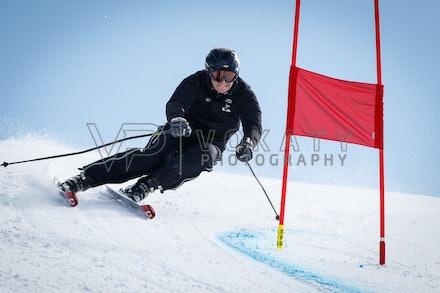 150904_Masters_4753 - 2015 Australian Masters Ski Race at Perisher, NSW (Australia) on September 04 2015. Photo: Photo: Jan Vokaty