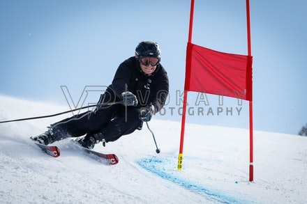 150904_Masters_4754 - 2015 Australian Masters Ski Race at Perisher, NSW (Australia) on September 04 2015. Photo: Photo: Jan Vokaty