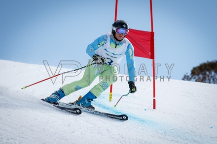 150904_Masters_4764 - 2015 Australian Masters Ski Race at Perisher, NSW (Australia) on September 04 2015. Photo: Photo: Jan Vokaty