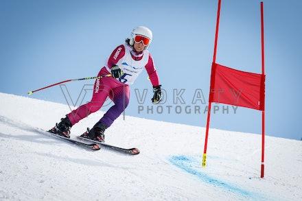 150904_Masters_4772 - 2015 Australian Masters Ski Race at Perisher, NSW (Australia) on September 04 2015. Photo: Photo: Jan Vokaty