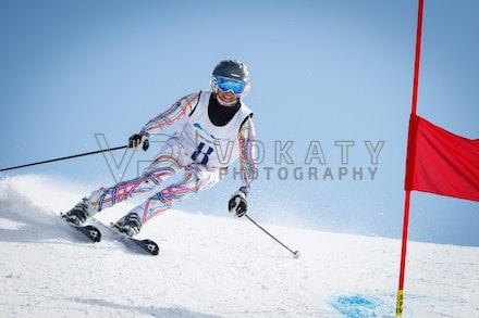 150904_Masters_4777 - 2015 Australian Masters Ski Race at Perisher, NSW (Australia) on September 04 2015. Photo: Photo: Jan Vokaty