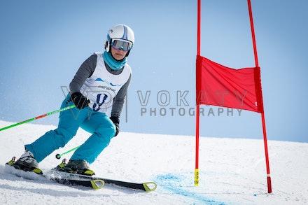 150904_Masters_4782 - 2015 Australian Masters Ski Race at Perisher, NSW (Australia) on September 04 2015. Photo: Photo: Jan Vokaty