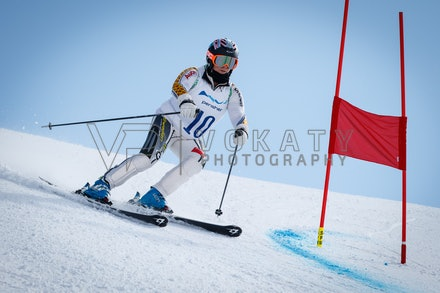 150904_Masters_4785 - 2015 Australian Masters Ski Race at Perisher, NSW (Australia) on September 04 2015. Photo: Photo: Jan Vokaty
