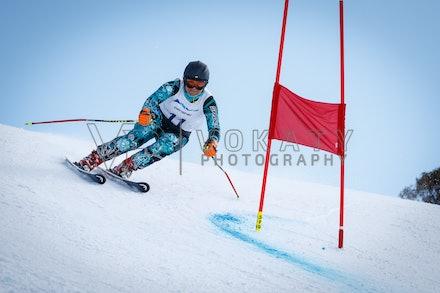 150904_Masters_4787 - 2015 Australian Masters Ski Race at Perisher, NSW (Australia) on September 04 2015. Photo: Photo: Jan Vokaty
