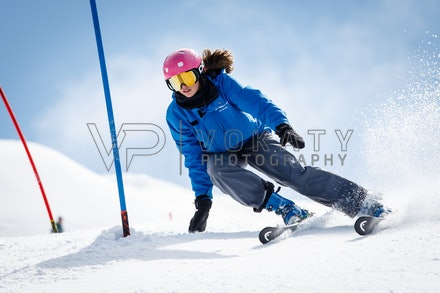 150904_Masters_4949 - 2015 Australian Masters Ski Race at Perisher, NSW (Australia) on September 04 2015. Photo: Photo: Jan Vokaty