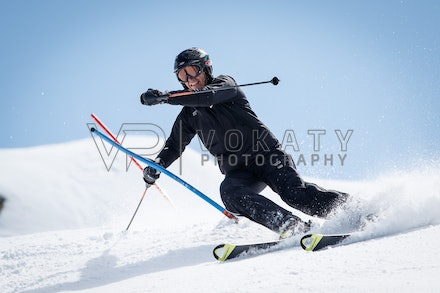 150904_Masters_4953 - 2015 Australian Masters Ski Race at Perisher, NSW (Australia) on September 04 2015. Photo: Photo: Jan Vokaty