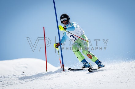 150904_Masters_4965 - 2015 Australian Masters Ski Race at Perisher, NSW (Australia) on September 04 2015. Photo: Photo: Jan Vokaty