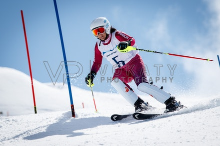 150904_Masters_4969 - 2015 Australian Masters Ski Race at Perisher, NSW (Australia) on September 04 2015. Photo: Photo: Jan Vokaty
