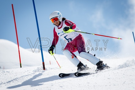 150904_Masters_4970 - 2015 Australian Masters Ski Race at Perisher, NSW (Australia) on September 04 2015. Photo: Photo: Jan Vokaty