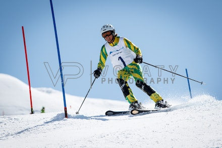 150904_Masters_4971 - 2015 Australian Masters Ski Race at Perisher, NSW (Australia) on September 04 2015. Photo: Photo: Jan Vokaty