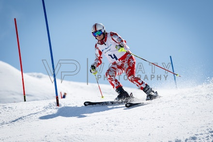 150904_Masters_4976 - 2015 Australian Masters Ski Race at Perisher, NSW (Australia) on September 04 2015. Photo: Photo: Jan Vokaty