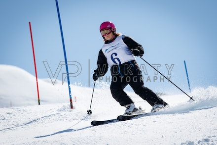 150904_Masters_4980 - 2015 Australian Masters Ski Race at Perisher, NSW (Australia) on September 04 2015. Photo: Photo: Jan Vokaty