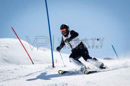 150904_Masters_4981 - 2015 Australian Masters Ski Race at Perisher, NSW (Australia) on September 04 2015. Photo: Photo: Jan Vokaty