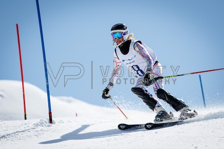 150904_Masters_4984 - 2015 Australian Masters Ski Race at Perisher, NSW (Australia) on September 04 2015. Photo: Photo: Jan Vokaty
