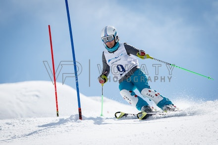 150904_Masters_4987 - 2015 Australian Masters Ski Race at Perisher, NSW (Australia) on September 04 2015. Photo: Photo: Jan Vokaty