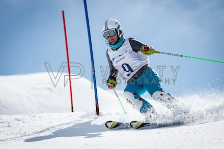 150904_Masters_4989 - 2015 Australian Masters Ski Race at Perisher, NSW (Australia) on September 04 2015. Photo: Photo: Jan Vokaty