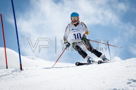 150904_Masters_4992 - 2015 Australian Masters Ski Race at Perisher, NSW (Australia) on September 04 2015. Photo: Photo: Jan Vokaty