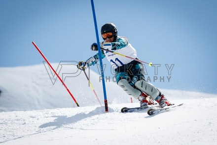 150904_Masters_4998 - 2015 Australian Masters Ski Race at Perisher, NSW (Australia) on September 04 2015. Photo: Photo: Jan Vokaty