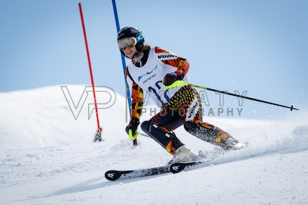 150904_Masters_5002 - 2015 Australian Masters Ski Race at Perisher, NSW (Australia) on September 04 2015. Photo: Photo: Jan Vokaty