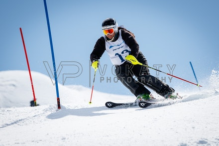 150904_Masters_5003 - 2015 Australian Masters Ski Race at Perisher, NSW (Australia) on September 04 2015. Photo: Photo: Jan Vokaty