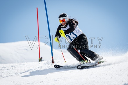 150904_Masters_5005 - 2015 Australian Masters Ski Race at Perisher, NSW (Australia) on September 04 2015. Photo: Photo: Jan Vokaty