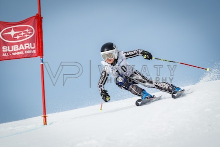 150912_nationals_3123 - National Interschools Championships 2015 at Mt. Buller, Victoria (Australia) on September 12 2015. Photo: Photo: Jan Vokaty