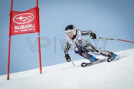 150912_nationals_3124 - National Interschools Championships 2015 at Mt. Buller, Victoria (Australia) on September 12 2015. Photo: Photo: Jan Vokaty