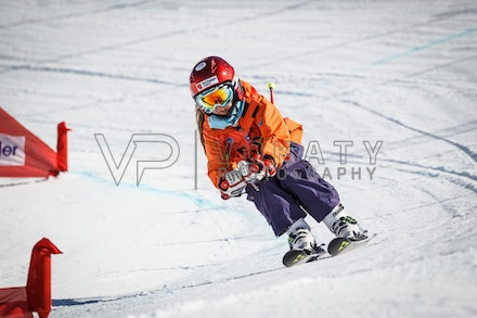150911_nationals_2362 - National Interschools Championships 2015 at Mt. Buller, Victoria (Australia) on September 11 2015. Photo: Photo: Jan Vokaty