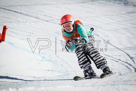150911_nationals_2368 - National Interschools Championships 2015 at Mt. Buller, Victoria (Australia) on September 11 2015. Photo: Photo: Jan Vokaty