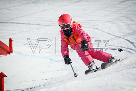 150911_nationals_2375 - National Interschools Championships 2015 at Mt. Buller, Victoria (Australia) on September 11 2015. Photo: Photo: Jan Vokaty