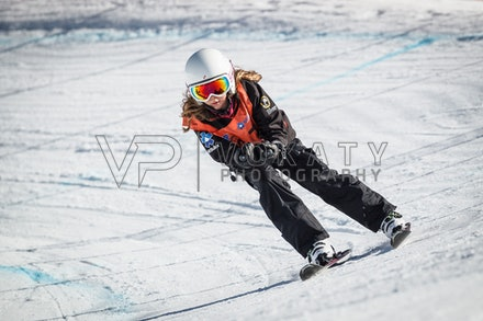 150911_nationals_2400 - National Interschools Championships 2015 at Mt. Buller, Victoria (Australia) on September 11 2015. Photo: Photo: Jan Vokaty