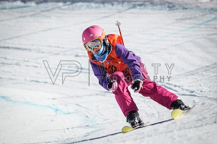 150911_nationals_2405 - National Interschools Championships 2015 at Mt. Buller, Victoria (Australia) on September 11 2015. Photo: Photo: Jan Vokaty