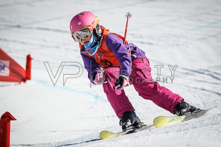 150911_nationals_2407 - National Interschools Championships 2015 at Mt. Buller, Victoria (Australia) on September 11 2015. Photo: Photo: Jan Vokaty