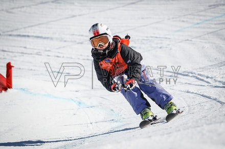 150911_nationals_2410 - National Interschools Championships 2015 at Mt. Buller, Victoria (Australia) on September 11 2015. Photo: Photo: Jan Vokaty