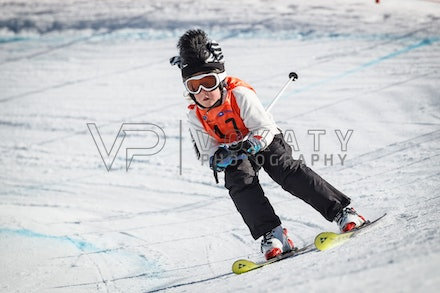 150911_nationals_2412 - National Interschools Championships 2015 at Mt. Buller, Victoria (Australia) on September 11 2015. Photo: Photo: Jan Vokaty
