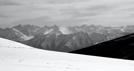 B&W_Mountains