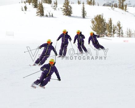 1104_Ski_Montage_005