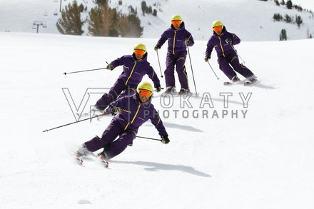 1104_Ski_Montage_001