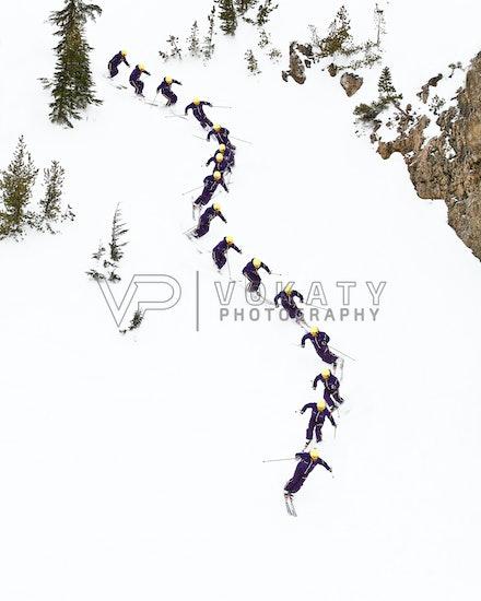 1105_Ski_Montage_004