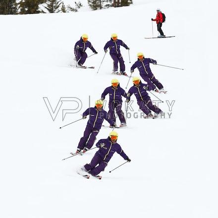 1105_Ski_Montage_008