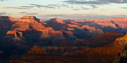 1004_Grand_Canyon_023